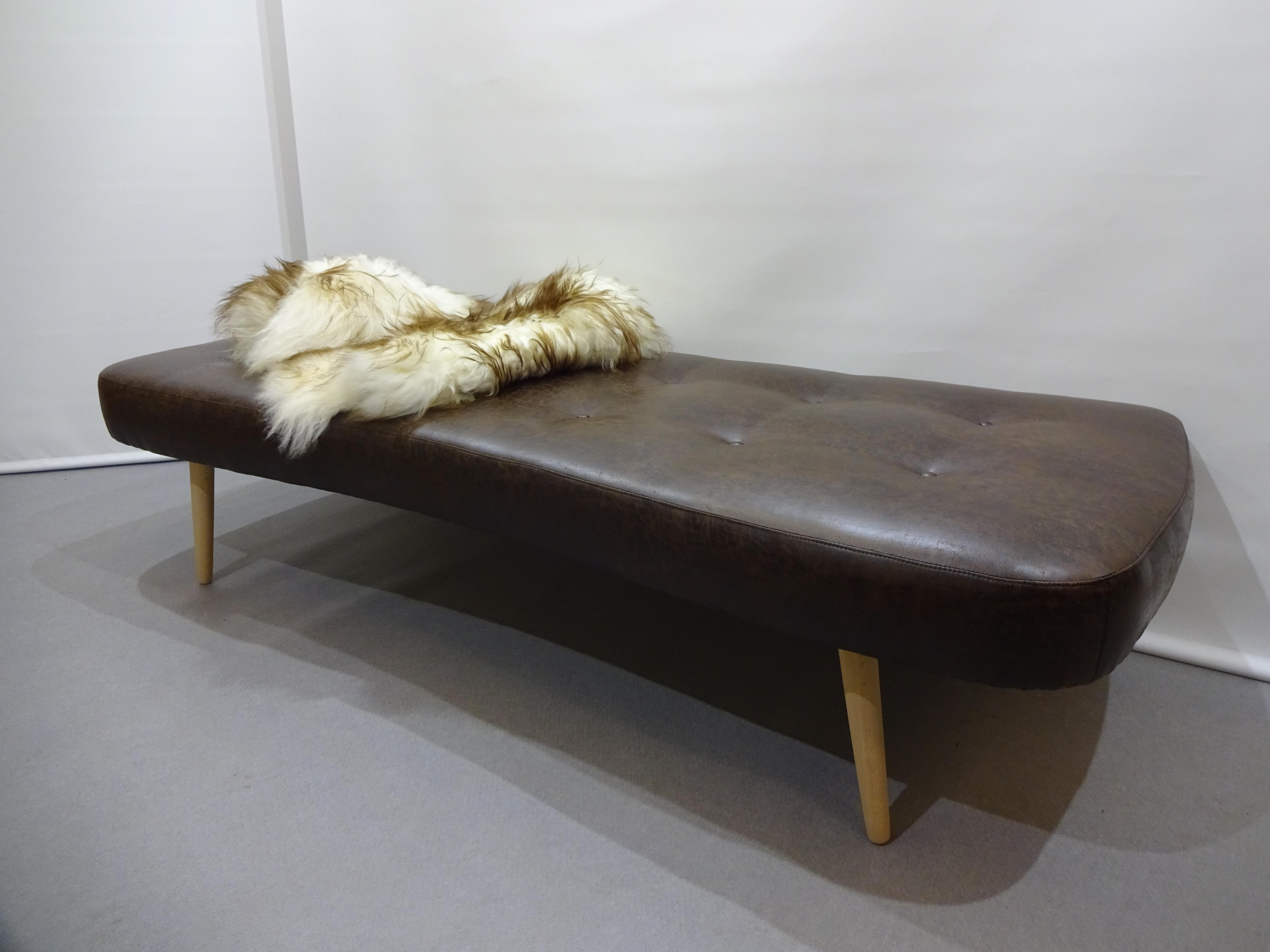 Daybed MKs