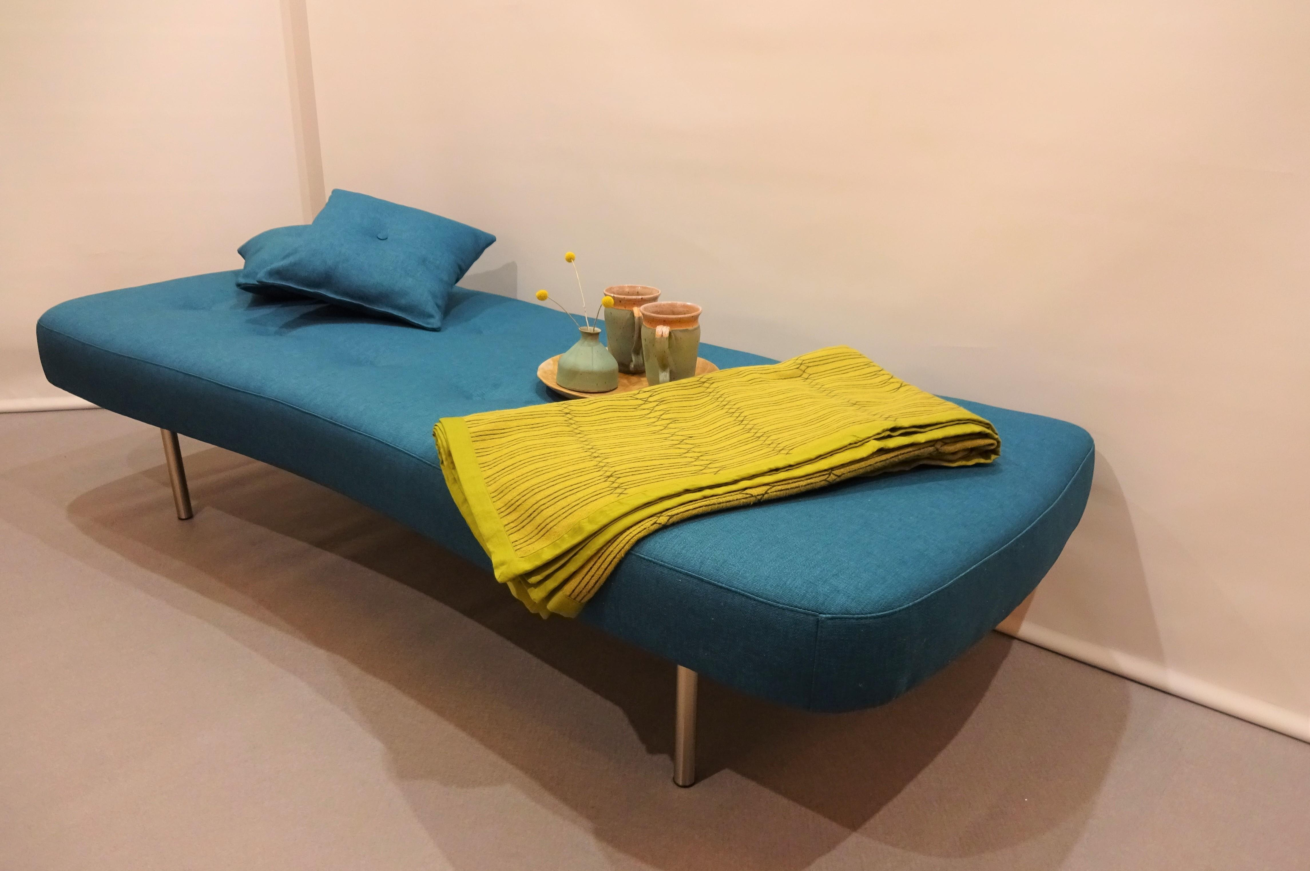 Daybed no 1